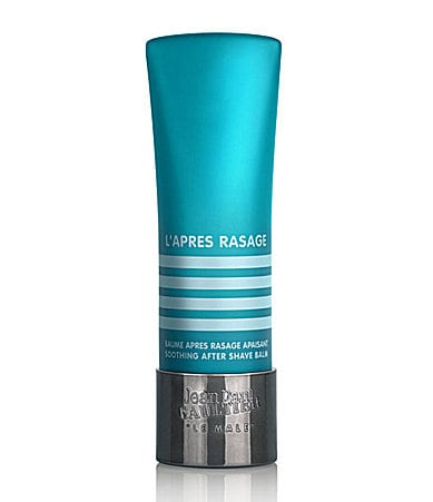 Jean Paul Gaultier Le Male Soothing Alcohol-Free After Shave Balm