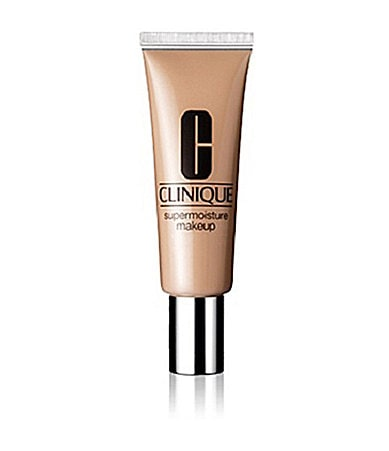 Clinique Supermoisture Makeup