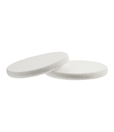MAC Disc Sponge 2-Pack