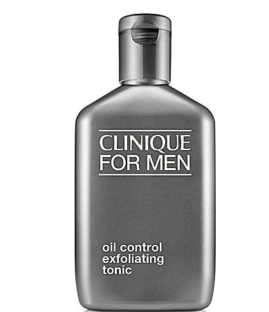 Clinique Skin Supplies For Men Scruffing Lotion 3.5