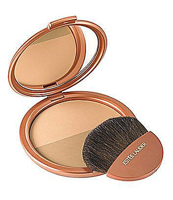 Estee Lauder Bronze Goddess Soft Duo Bronzer Powder