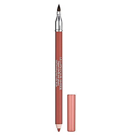 Lancome Le Lipstique LipColouring Stick with Brush