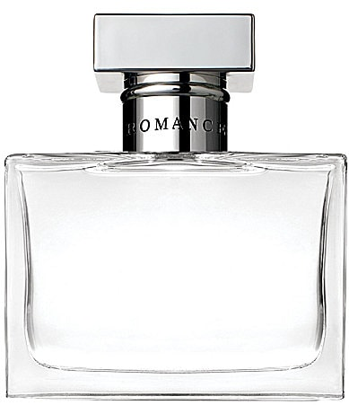 Ralph Lauren Fragrances Romance
