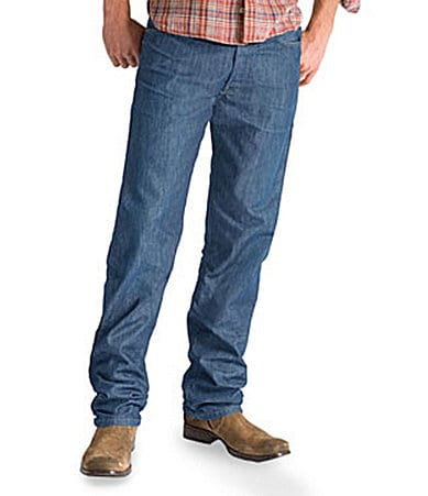 Levi�s Big & Tall Original 501� Jeans