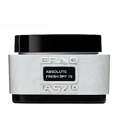 Erno Laszlo Absolute Finish SPF 15