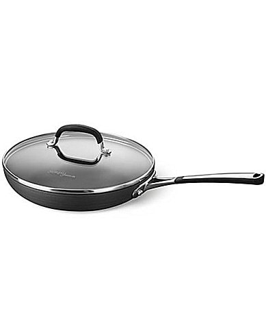 Simply Calphalon Nonstick 10