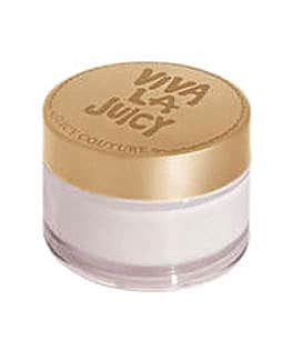 Juicy Couture Viva La Juicy Body Cream