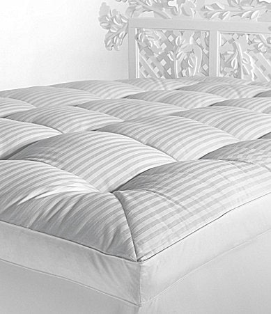 Noble Excellence Featherbed