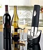 Waring Pro Cordless Wine Opener