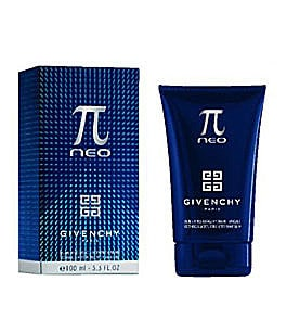 Givenchy Pi Neo After Shave Lotion