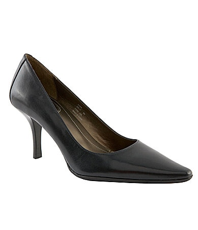 Calvin Klein Dolly Narrow Pumps
