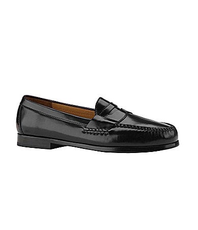 Cole Haan Men�s Air Pinch Penny Loafers