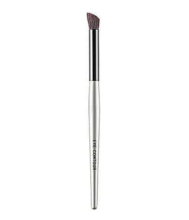 Paula Dorf Eye Contour Brush