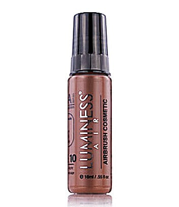 Luminess Air .55-oz. Satin Foundation
