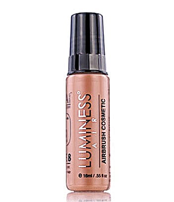 Luminess Air .55-oz. Matte Foundation