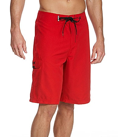 Hurley One & Only Board Shorts
