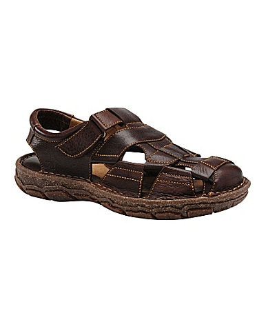 Born Men's Woodward Sandals