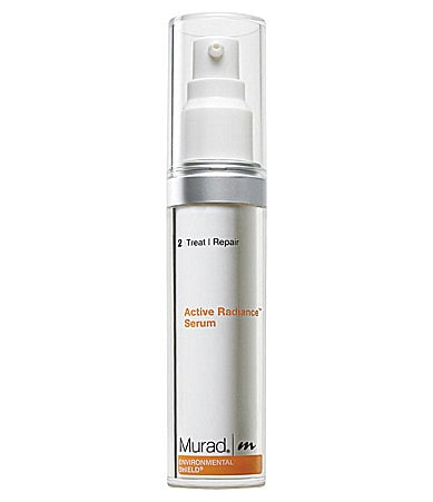 Murad Active Radiance� Serum