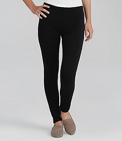 ECI Basic Leggings