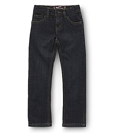 Levi�s Toddler 510� Super Skinny Jeans