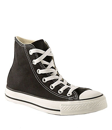 Converse Women�s Chuck Taylor� All Star� Sneakers