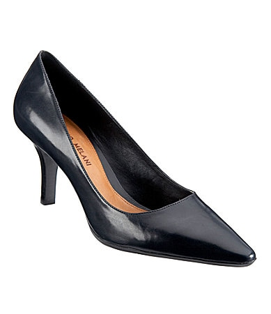 Antonio Melani Britt Pumps