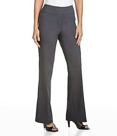Westbound PARK AVE fit SLIM FX Pants
