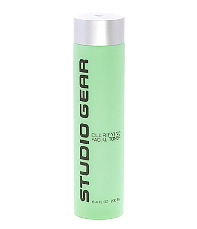 Studio Gear Clarifying Toner