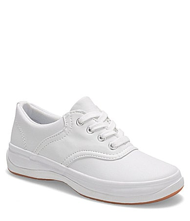 Keds Girls School Days II Sneakers