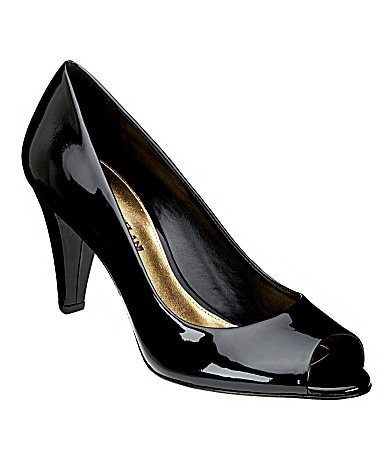 Antonio Melani Marion Pumps