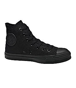 Converse Men�s Chuck Taylor� All Star� Canvas Hi-Top Sneakers