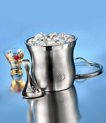 Calphalon Ice Bucket Set