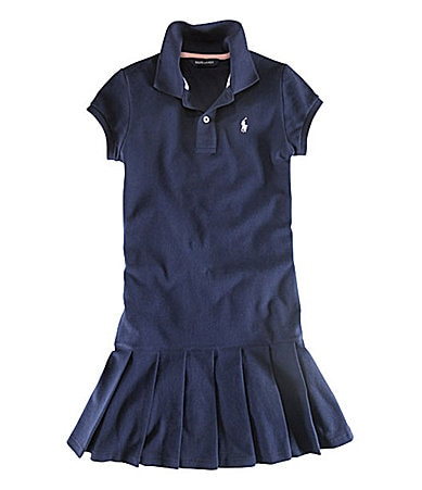 Ralph Lauren Childrenswear 2T-6X