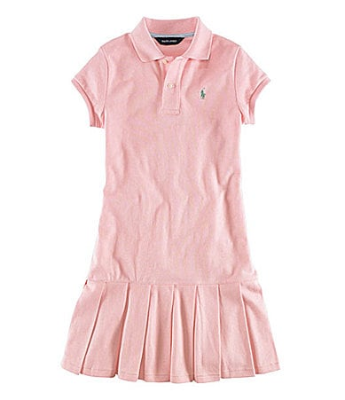Ralph Lauren Childrenswear 2-6X