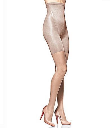 Spanx In-Power Line Super-High Shaping Sheers