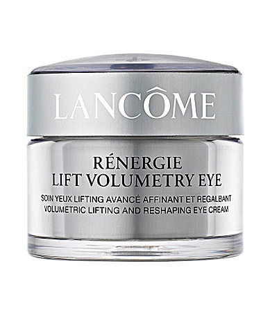 Lancome Renergie Lift Volumetry Eye Volumetric Lifting and Reshaping Eye Cream
