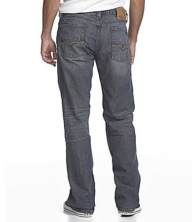 Guess Desmond Relaxed-Fit Jeans