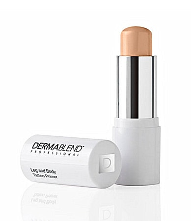 Dermablend Leg and Body Tattoo Primer
