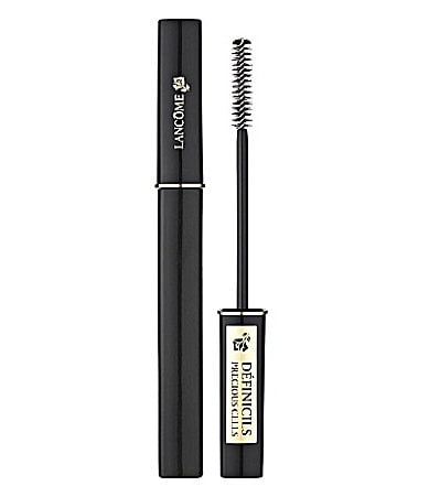 Lancome Definicils Precious Cells High Definition Amplifying Mascara