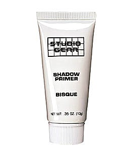 Studio Gear Shadow Primer