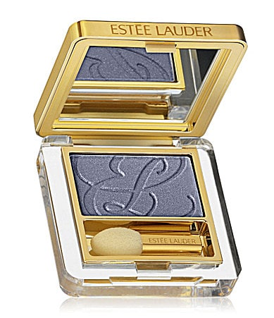 Estee Lauder Pure Color Eyeshadow Shimmer