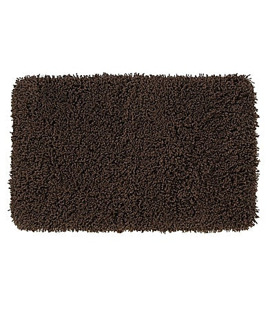 Croscill Essence Bath Rug
