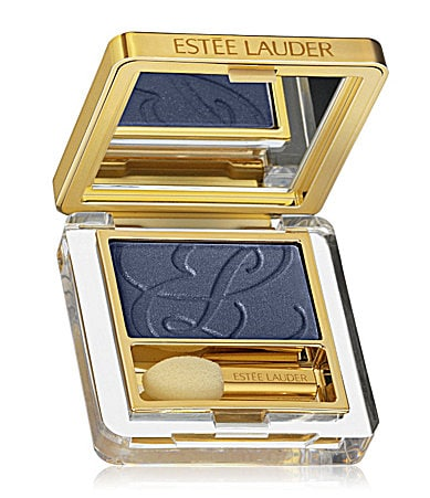 Estee Lauder Pure Color Eyeshadow Metallic