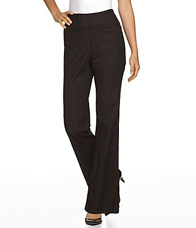 Westbound Woman PARK AVE fit Pants