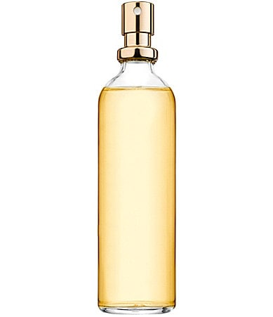 Guerlain Shalimar Refillable Eau de Toilette Spray