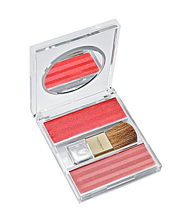 Napoleon Perdis Cheek To Chic Blush Duo 2