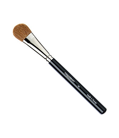 Napoleon Perdis Artist Foundation Brush Sable 19b