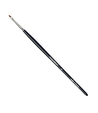 Napoleon Perdis Fine Line Sable Brush 2h