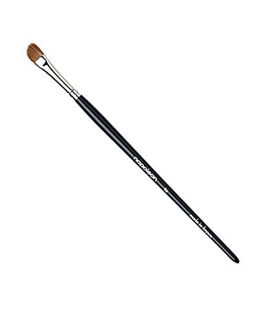 Napoleon Perdis Angled Chisel Sable Brush Eyes 9a