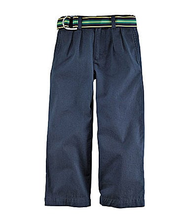 Ralph Lauren Childrenswear 8-20